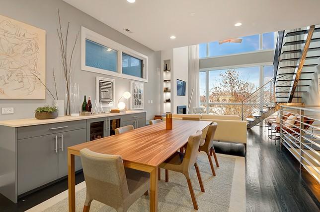 affordable interior designers Chicago