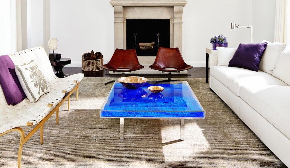 Top San Francisco Interior Designers Martha Angus