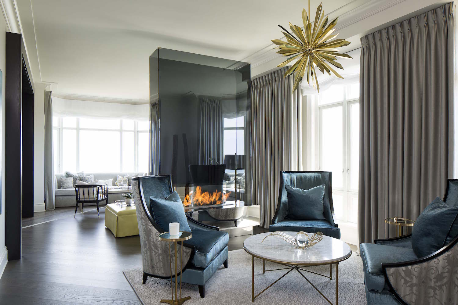 The 15 Best Interior Designers Chicago D Cor Aid