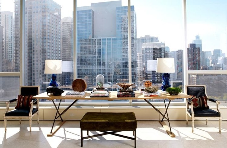 the 15 best interior designers chicago décor aid