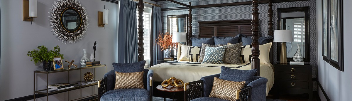 top chicago interior designers tiffany brooks