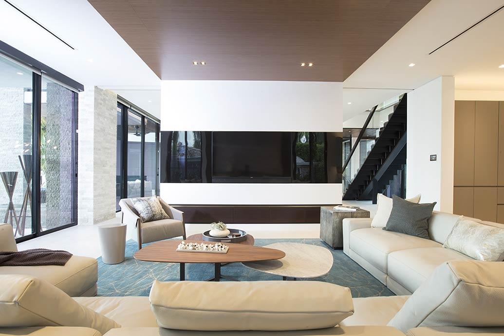 Best Interior Designers And Decorators In Miami Décor Aid New Interior Designs For Homes