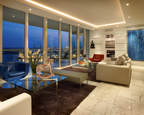 Interior Decorators Miami top 10 miami interior designers | décor aid