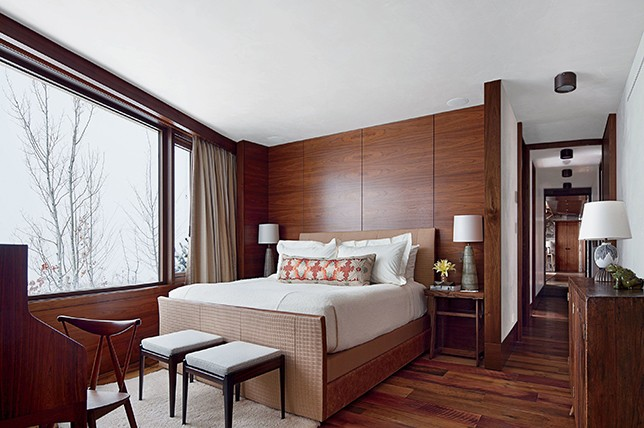 feng shui bedroom ideas furniture