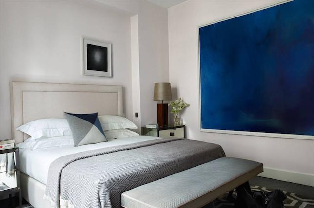 beneficial feng shui bedroom ideas