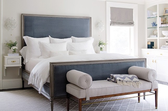 feng shui bedroom ideas to try