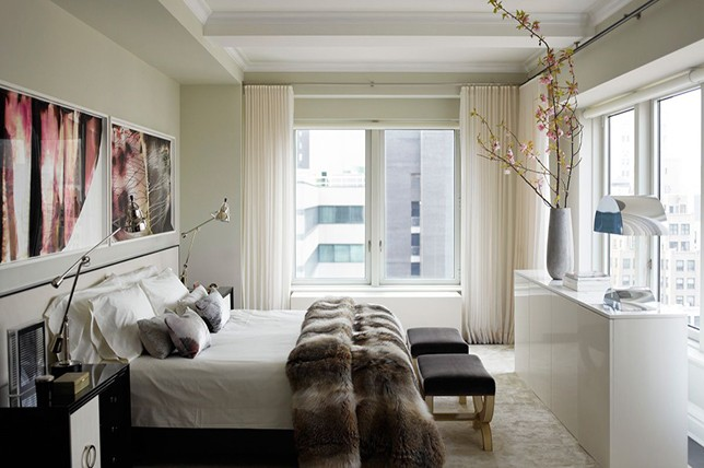 Inspiring Feng Shui Bedroom Ideas For Your Home | Décor Aid