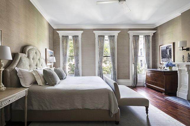 smart feng shui bedroom ideas