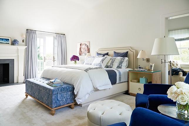 stylish feng shui bedroom ideas
