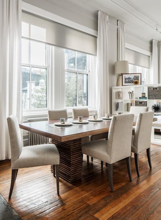 home decor trends hardwood floors