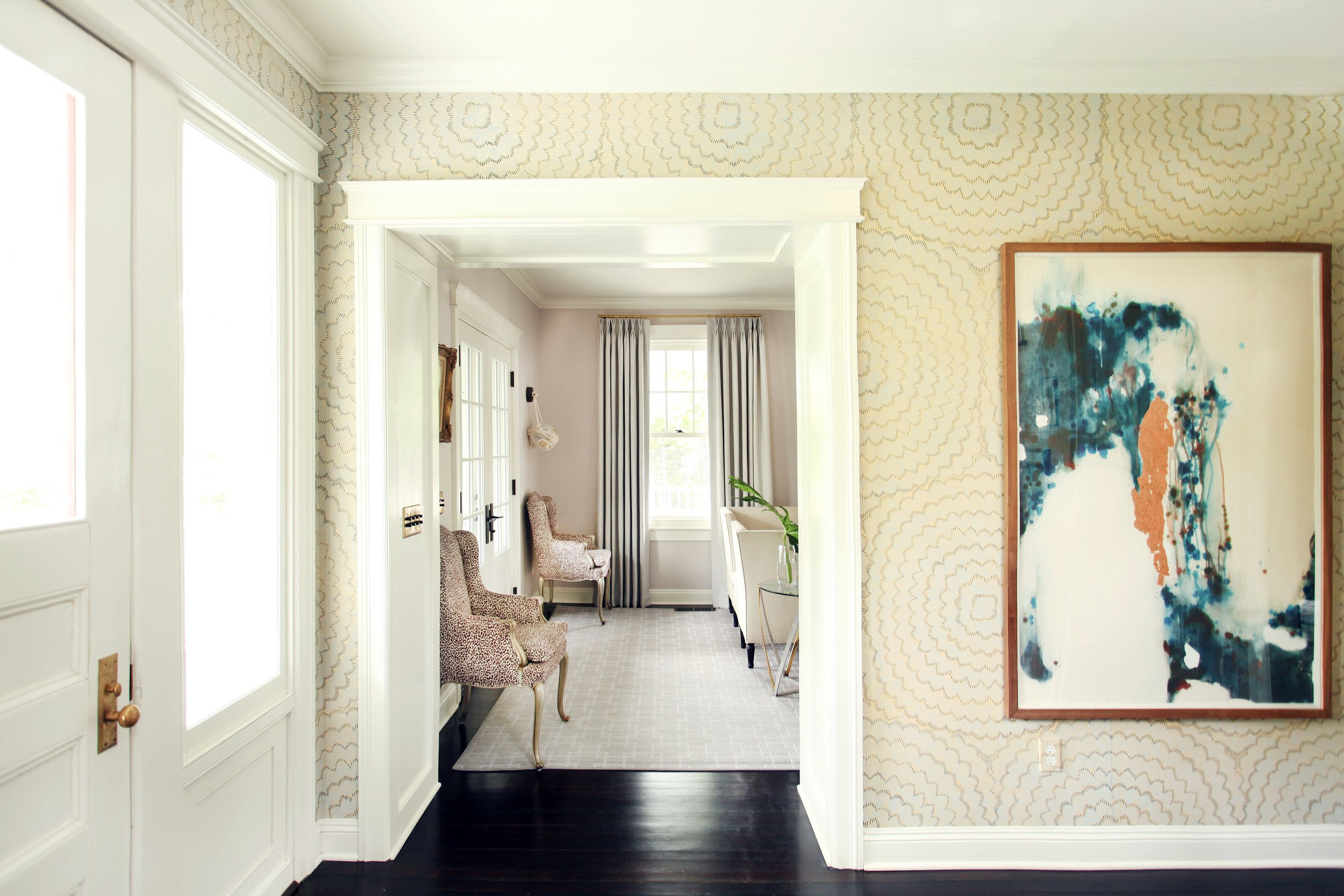 top long island interior designers eileen kathryn boyd