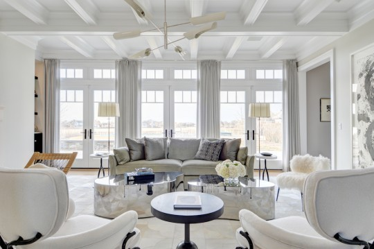 Top 10 Long Island Interior Designers D Cor Aid