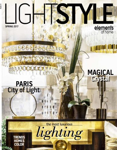 lightstyle-magazine