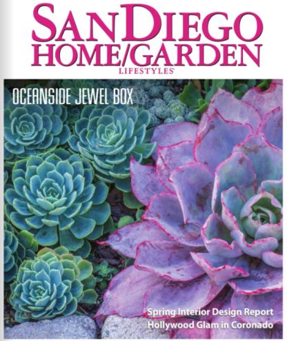 san-diego-home-garden