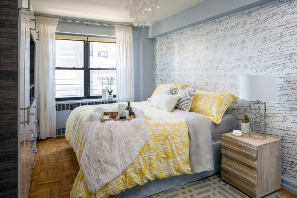 An Upper East Side Family Apartment Restyled D 233 Cor Aid