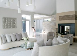 hamptons interior designers interior decorators wasserman