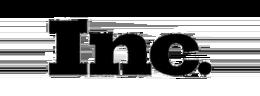 inc mag logo