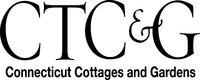 CTC&G Logo