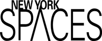 ny spaces logo