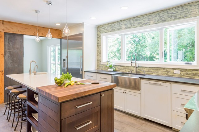 hire top interior designer Seattle