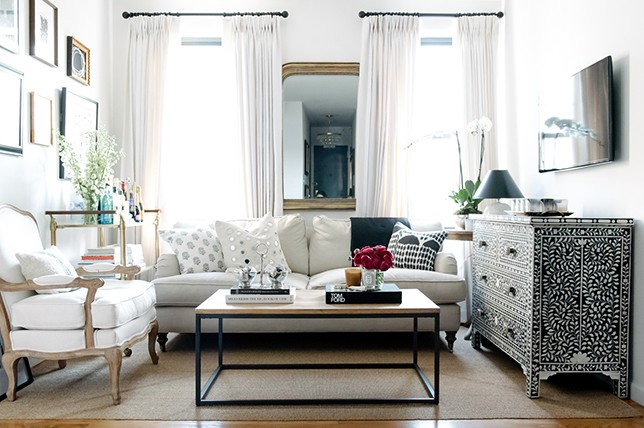 Best Interior Decoration Ideas To Upgrade Your Home In 2019 ...