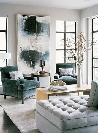 inspiring interior decoration ideas 2019