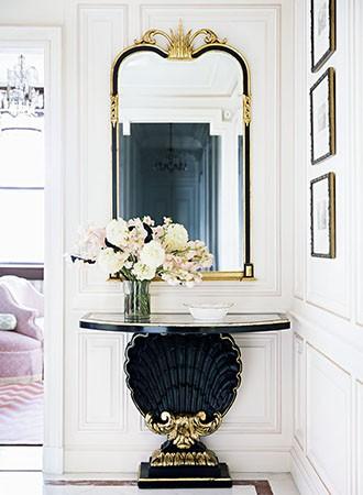chic interior decoration ideas 2019