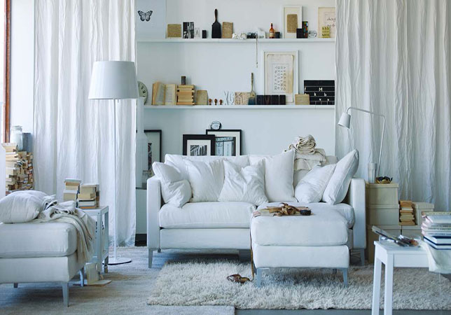 12 Picturesque Small Living Room Design: 16 Small Home Interior Designer Hacks In 2019 To Design A