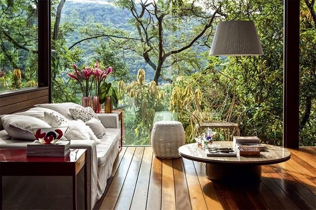 summer interior design guide