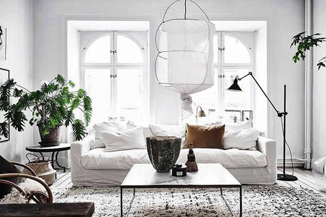 scandinavian interior design guide