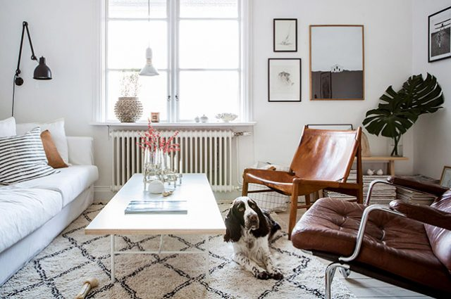 summer interior design trends