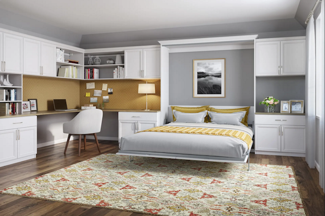 10 Ways To Get The Most From Studio Apartment Floor Plans Decor Aid