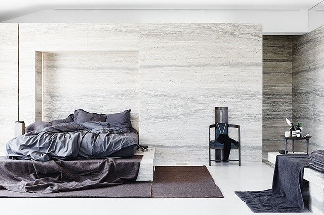 rick owens minimalistic interior design styles defined