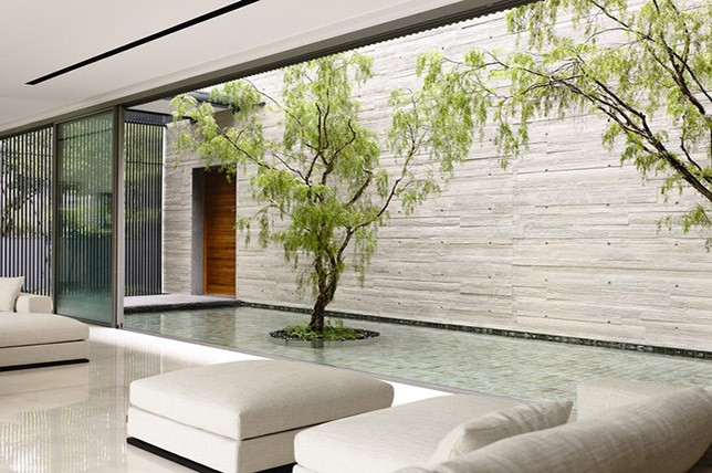 Meditation Room Ideas How To Create A Tranquil Oasis