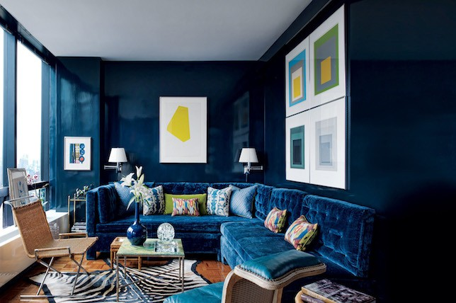 Eclectic Style Defined And How To Get The Look Decor Aid