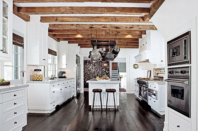 French Country Decor Defined To Inspire Your Home Decor Aid