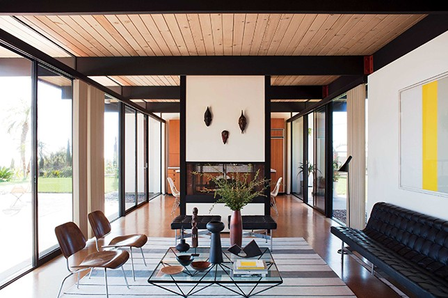 Mid Century Modern Design Defined How To Master It Decor Aid