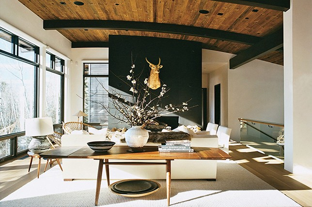 Rustic Decor What It Means And How To Get The Look Decor Aid