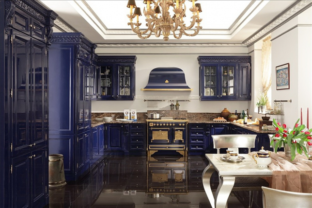 https://www.decoraid.com/wp-content/uploads/2018/09/art-deco-interior-design-kitchen.png