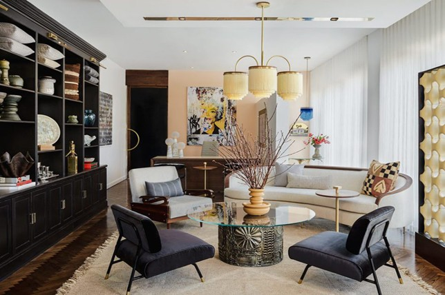 20 Classic Interior Design Styles Defined For 2019