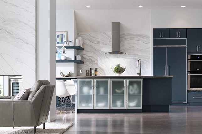 best-kitchen-remodel-trends-2019