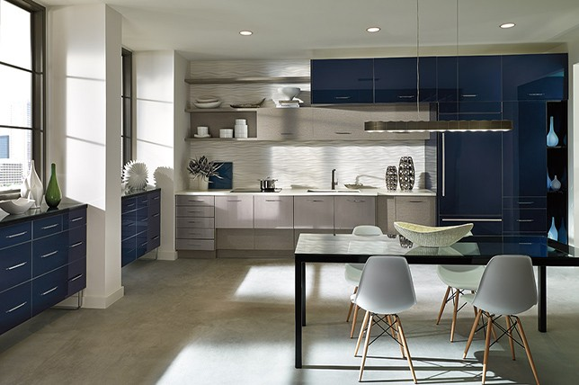 best-kitchen-remodel-trends-2019-tech-smart