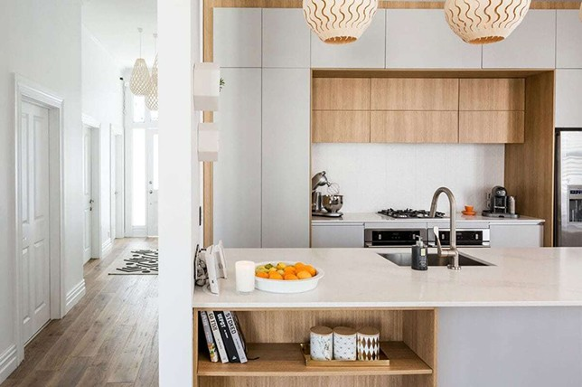 best-kitchen-remodel-trends-2019-cooking-ideas