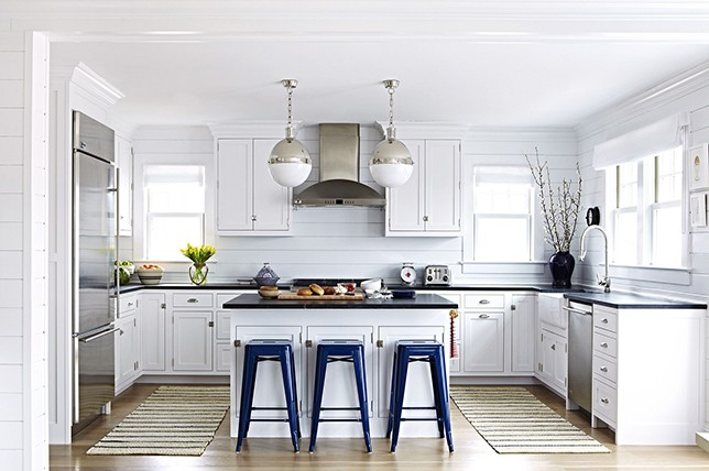 smart-kitchen-renovation-trends-2019