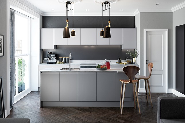 matte-kitchen-renovation-trends-2019