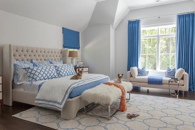 Teen Room Ideas 17