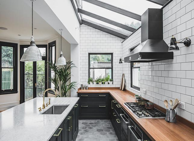 sustainable-kitchen-renovation-trends-2019