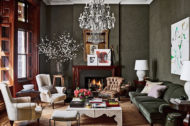Classical Chandeliers – Adds Style and Elegance to Home Interiors