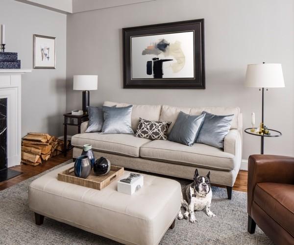 Interior designers atlanta top rated in person interior - Interior design firms atlanta ga ...