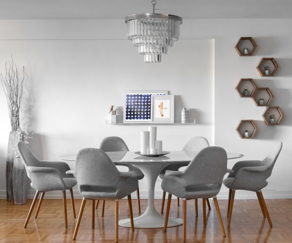 Interior designers chicago top rated in person interior - Top interior design firms chicago ...
